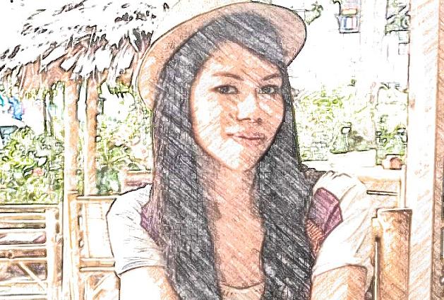 Ms-Natasha-Valery