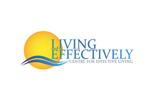 Living Effectively