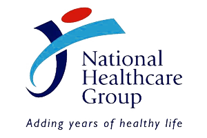 National Healthcare Group