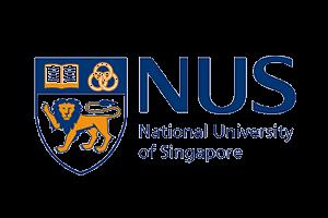 Nationa University Of Singapore