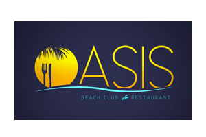 ASIS Beach Club & Restaurant